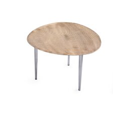 Oro End Table