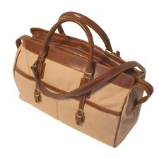 "Casiana 21"" Travel Duffel"