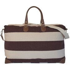 "Capri 22"" Travel Duffel"