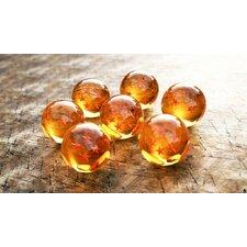 Decorative Dragon Ball Z Crystal Stars