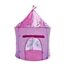Matney Fairy Castle Play Tent