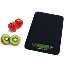 Digital Kitchen Food Postal Scale