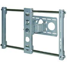 "Articulating Arm / Swivel / Tilt Wall Mount for 32"" - 63"" Flat Panel Screens"