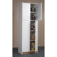 "72"" Kitchen Pantry"
