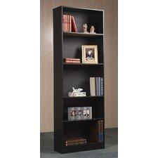 "71.5"" Standard Bookcase"