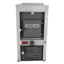 Norseman Add-on Furnace XL