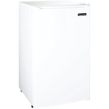 3.5 cu. ft. Compact Refrigerator