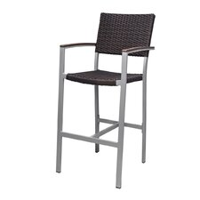 "Fiji 30"" Bar Stool"