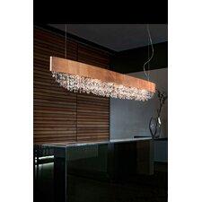 Ola 6 Light Wall Sconce