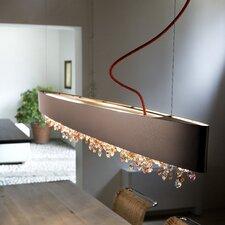 Ola 6 Light Pendant