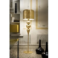 "Eva 74.9"" Floor Lamp"