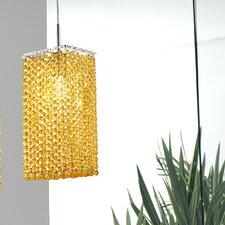 Aurea 1 Light Pendant