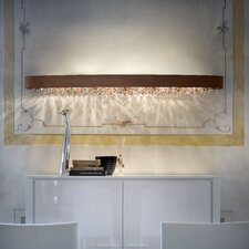 Ola 10 Light Wall Sconce