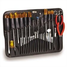 P300 Regular Medical/Electro Mechanical Equipment Top Tool Pallet