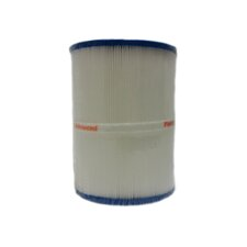 Replacement Spa Filter