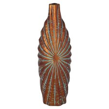 Bizetti Vase