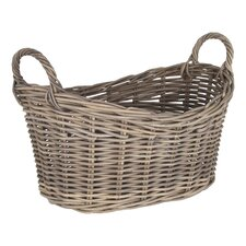 Kubu Laundry Basket