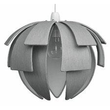 35 cm Lampenschirm Novelty aus Kunstseide