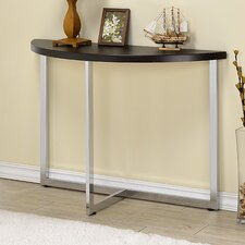 Millenial Kimball Console Table