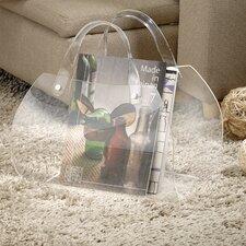 Pure Décor Handbag Magizine Rack