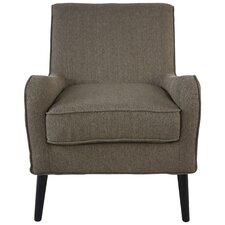 Munroe Arm Chair