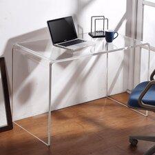 Pure Décor Writing Desk