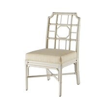 Regeant Side Chair