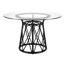 Sona Dining Table