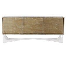 Soren Sideboard