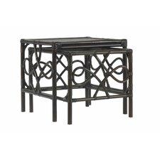 Elise Nesting Tables