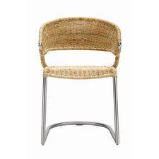 Supper Occasional Arm Chair