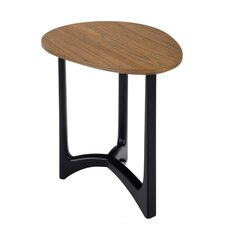 Soren End Table