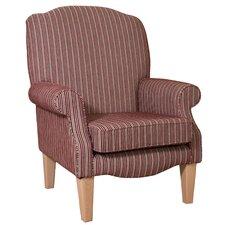 Kinver Armchair