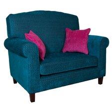 Cheswick 2 Seater Sofa
