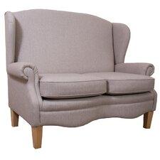 Kingsbury 2 Seater Sofa