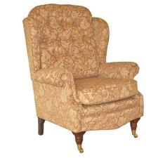 Eaton Armchair