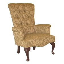 Hampshire Armchair