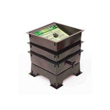 Standard-Kompostbehälter Worm Factory