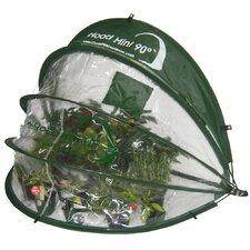Horti Hood 0.8 x 1.1m Mini Greenhouse
