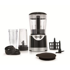 5 Cup Ninja Kitchen System Pulse