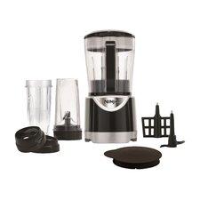 5 Cup Ninja Kitchen System Pulse