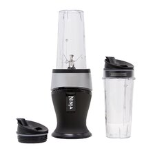 Ninja Fit 700 Watt Countertop Blender