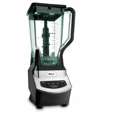 Professional 3 Speed 72 Oz. Blender