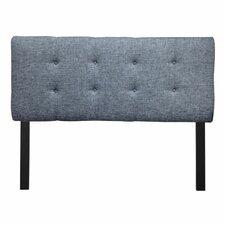 Ali Upholstered Headboard