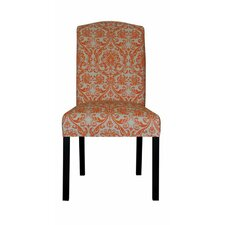 Abigail Side Chair (Set of 2)