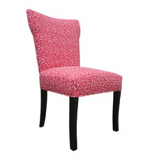 Bella Side Chair (Set of 2)
