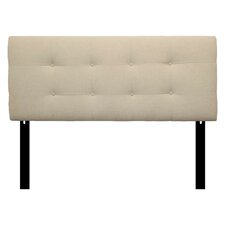 Ali Upholstered Headboard