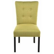 La Mode Chair