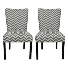 Julia Side Chair (Set of 2)