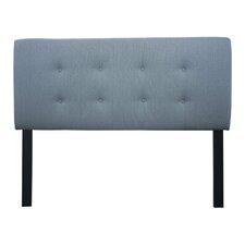 Candice Upholstered Headboard